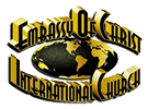 Embassy Of Christ International, Inc.